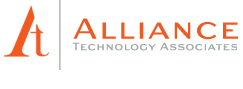 Alliance Technology Associates inc.